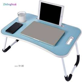 Laptop Table edesk, We take pride in what we do!