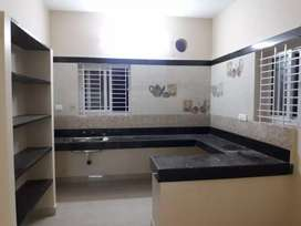 THANGAVELU 2 BEDROOM NEW HOUSE FOR SALE