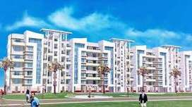 2 bhk flat Available in Mundhwa