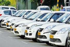 Attach CNG Car and Earn 50000/month