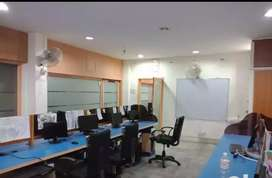 commercial office shops for rent 1000sft