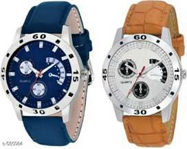 New Trendy Watch at wholesale price-free delivery, COD