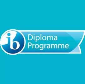 IBDP IGCSE A levels CBSE ICSE coaching for Economics and Business mngt