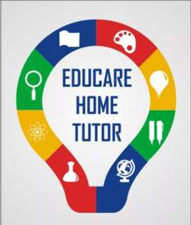 Tutors Required