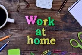 Work From Home For Women Only