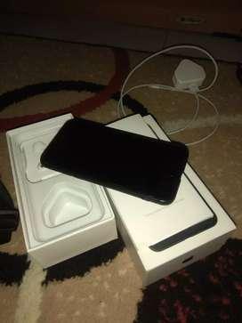 iPhone 7 Blackmate
