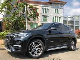 BMW X1 FACELIFT #evelyn