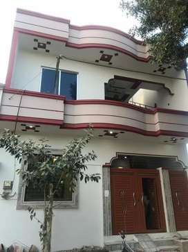Shadman town 14A with owner first floor new protion Rent 28000
