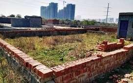 Plot for Sale in sec 148, Noida