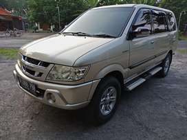 Panther LS turbo 2006