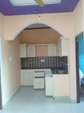 Rudrapur Duplex Sparkle Luxury Villas ,A Class Specification P-18