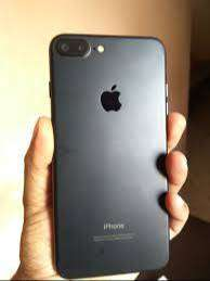 New Apple I Phone All Models on Cod. BEST OFFER with Apple I Phone11 H