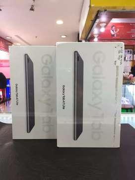 Samsung Galaxy Tab A7 Lite 3/32 Gb Grey New - DC COM