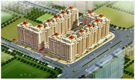 2BHK FLAT FOR SALE IN AGARWAL PARAMOUNT
