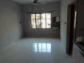 3 bhk first floor  rent near ragagiri school kalamassery
