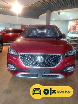 [Mobil Baru] Promo MG Nego Sampe Deal