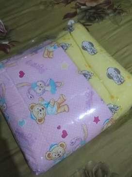 Comforter / Alas Tidur / Selimut / Bedcover Bayi
