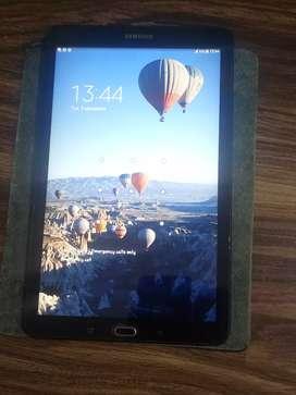 Samsung Galaxy Tab E 9.6 Inch Tablet