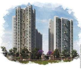 2 BHK Apartment fo Sale in Keshav Nagar at Rs.59 lac only