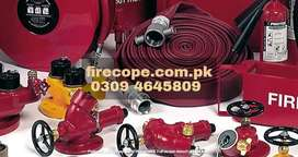 Fire,hose,reel,pipe,cabinet,hydrant,nozzle,pump,fm200,rated,door