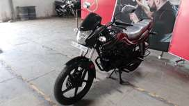 Good Condition Hero Passion X-ProDrs with Warranty |  2492 Delhi