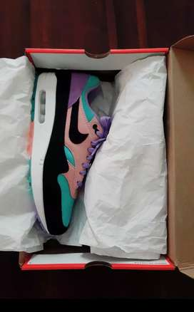NIKE AIR MAX Special Have a Nike Day Edition authentic