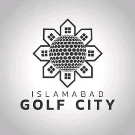 ISlAMABAD GOLF CITY