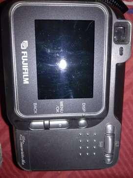 Japnies digital Camera