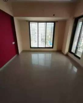 1 bhk flat for rent in kharghar sector-05
