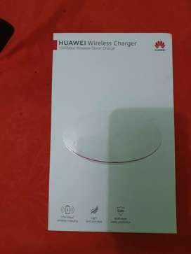 Huawei Wireless Charger Bundling P30 Pro