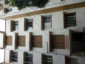 705 sq feet ground floor jamunna appartment house for sale in dhanbad