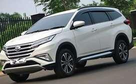 Rental/ Sewa Mobil Lepas Kunci Kota Bandung