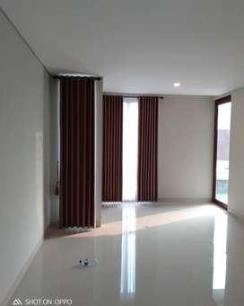 Vitrase Gorden Korden Gordyn Blinds Wallpaper Model Saverino.10727384h
