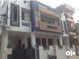 Beautiful 2 bedroom+hall+kitchen for rent (dher ka balaji jaipur)