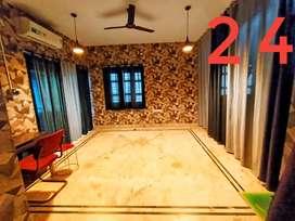 House for rent ( Pokhoriput, Jagamara, ITR, dumduma, khandagiri)