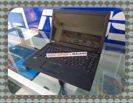 Laptop Toshiba Satellite C40d-A AMD E1-1200
