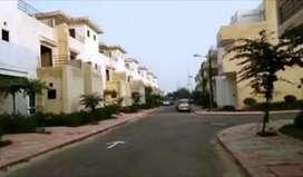 HOUSE  For  Sale VERY  POSH  COLONY  SHASTRI NAGAR