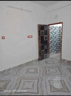2BHK,3BHK,1BHK,single room,restaurant any houses provides in BBSR