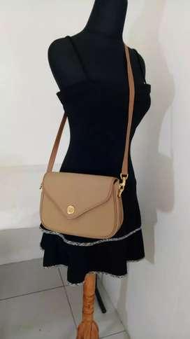 Jual Tas Gucci Sling bag original Authentic second preloved LV Bag
