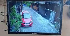 PAKET CCTV MURAH SOLO