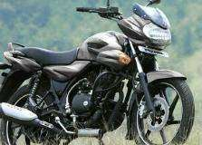Urgent sell Bajaj discover 135 cc disc brake in excellent condition