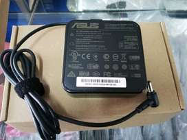 Adaptor/Charger laptop Asus,Lennovo,Dell,Toshiba,Acer, Sony,Samsungdll