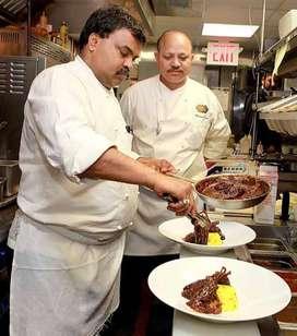 We Provide Hotel / Restaurant /Fast Food Staff All Over Maharashtra**