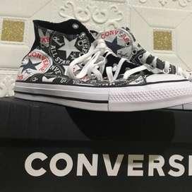 Converse Original size 42
