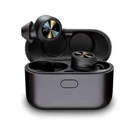 Earphone Bluetooth PLT Backbeat PRO 5100