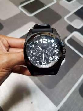 Jam tangan DKNY NY 1445