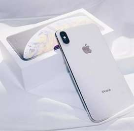 IPhone best offers on top seal packed with cod