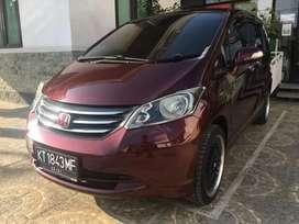 Honda Freed E PSD Tahun 2010