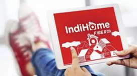Indihome internet unlimited