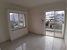 2BHK Specious Flat Available In Prime Location  Nr Chandani Chowk